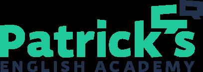 Patrick's English Academy